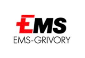 瑞士EMS